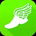 Running for Beginners Program icon