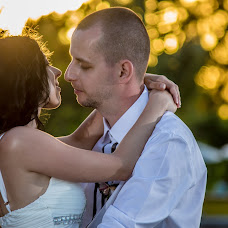 Wedding photographer Andy Michel (Andy). Photo of 22.11.2014