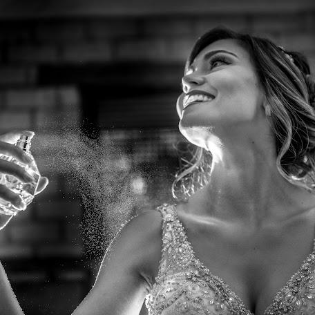 Wedding photographer Juan carlos Caicedo martinez (Photolife). Photo of 31.08.2017