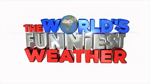The World's Funniest Weather thumbnail