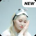 Loona Jinsoul wallpaper Kpop HD new icon