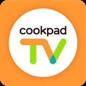 cookpadTV Mod