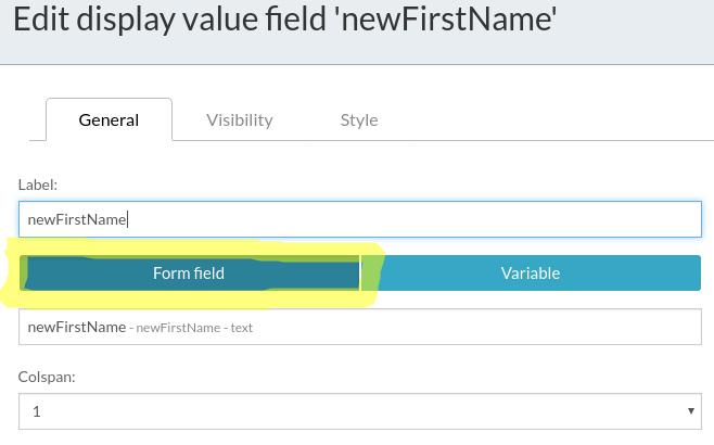 Developer Series - Custom Data Models | Alfresco Community