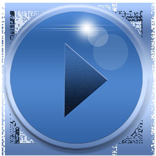 Super Video Downloader Pro