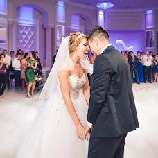 Wedding photographer Lorand Szazi (LorandSzazi). Photo of 04.07.2018