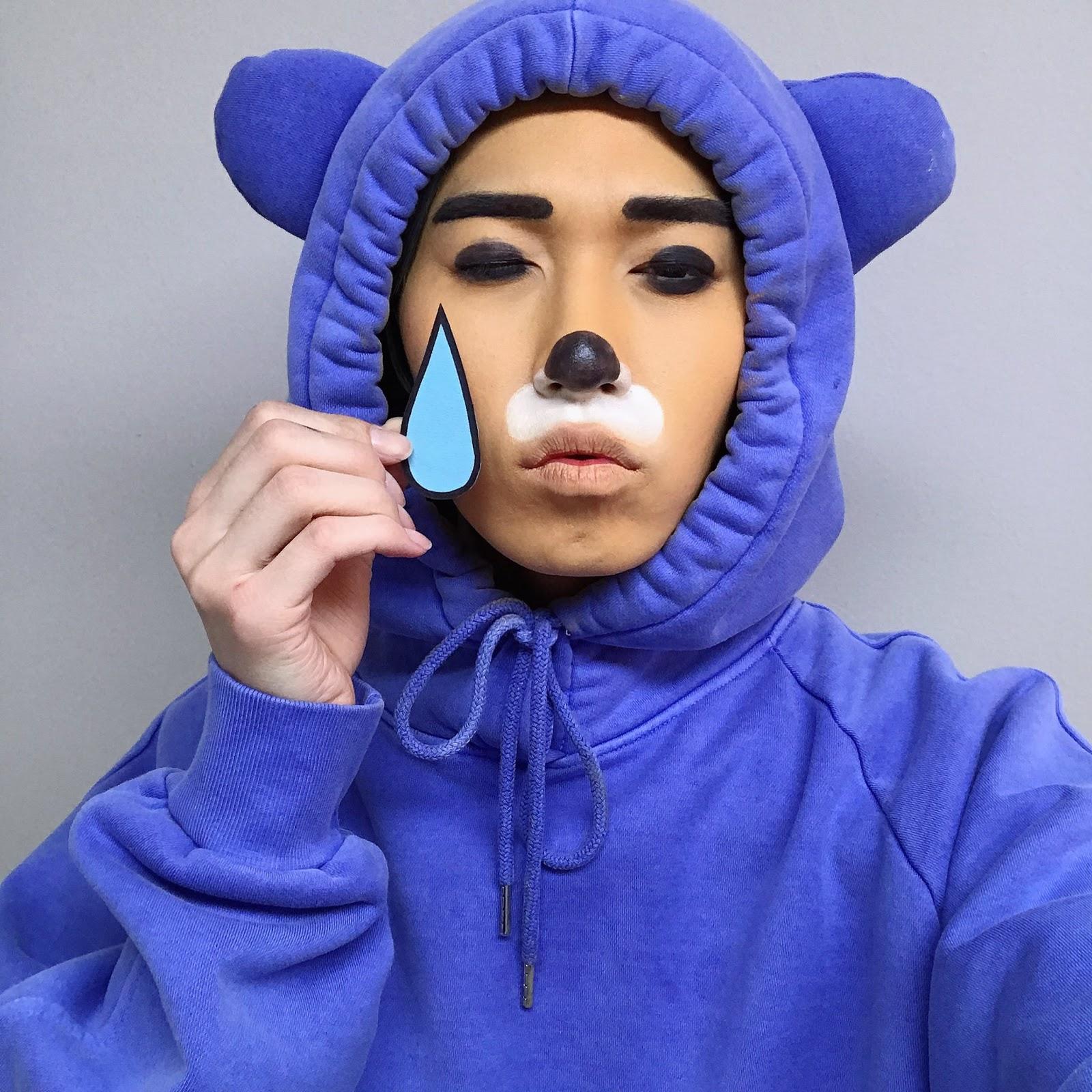 keonhee costume5