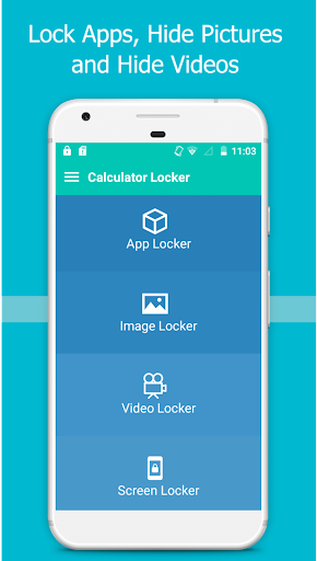 Download Calculator Lock - Gallery Vault on PC & Mac with