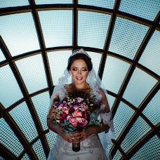Wedding photographer Jacqueline Spotto (JacquelineSpot). Photo of 08.05.2018