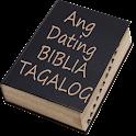 Ang Biblia Tagalog icon
