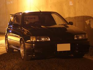 パルサーGTi-R  H6 E-RNN14 GTI-Rのカスタム事例画像 カズ@-9s-&G garageさんの2019年06月26日00:54の投稿