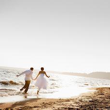 Wedding photographer Roman Tyurin (Romati). Photo of 29.04.2015