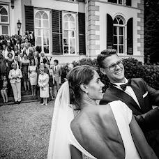 Wedding photographer Nicole Bosch (bosch). Photo of 14.12.2016