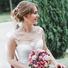 Wedding photographer Kirill Nikolaev (kirwed). Photo of 04.05.2018
