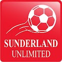 LIVE  Unlimited for Sunderland icon