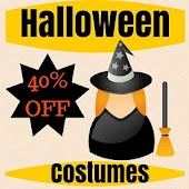 Best Halloween Costumes 2015