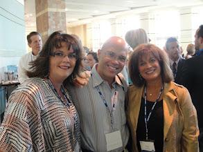 Photo: Leadership August 2011