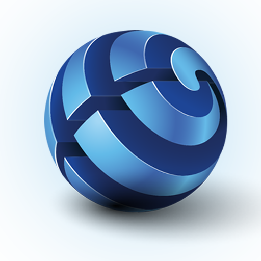 Gaming Globe Inc. avatar image