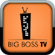 Big Boss TV Tycoon - Androidアプリ