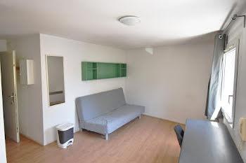 studio à Lyon 3ème (69)