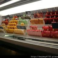 8% ice 冰淇淋專門店