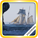 Jigsaw Puzzles: Tall Ships icon