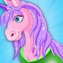 Little Pony icon