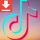 Tiktok Video Downloader App APK