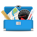 Multi Measure Tools icon