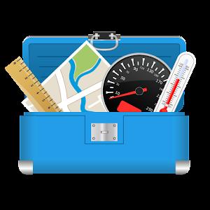 Multi Measure Tool Kit APK Cracked Download