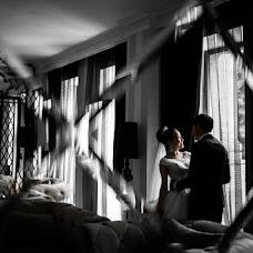 Wedding photographer Aleksey Shramkov (Proffoto). Photo of 23.11.2016