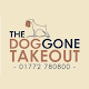 Download The DogGone Takeout For PC Windows and Mac