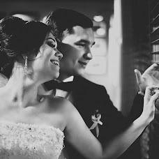 Wedding photographer Maksim Yakubovich (Fotoyakubovich). Photo of 24.02.2016