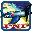 Pacific Navy Fighter C.E. (AS) icon