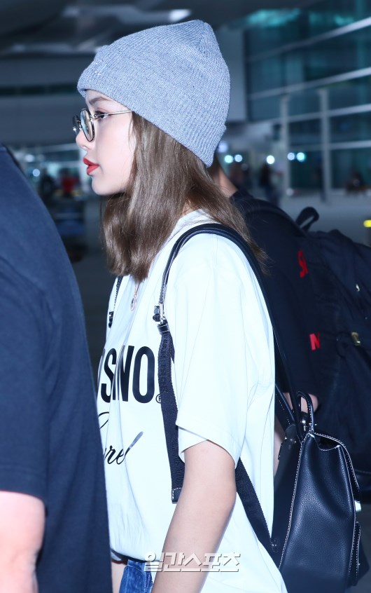 bp lisa airport2