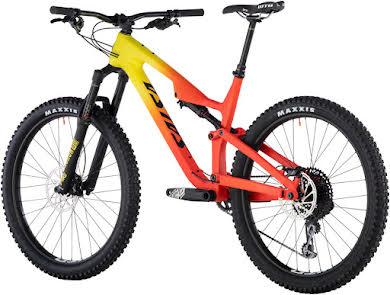 Salsa MY19 Rustler Carbon GX Eagle Bike alternate image 0