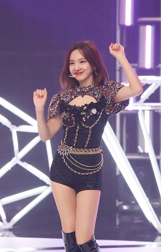 nayeon shimmer 10