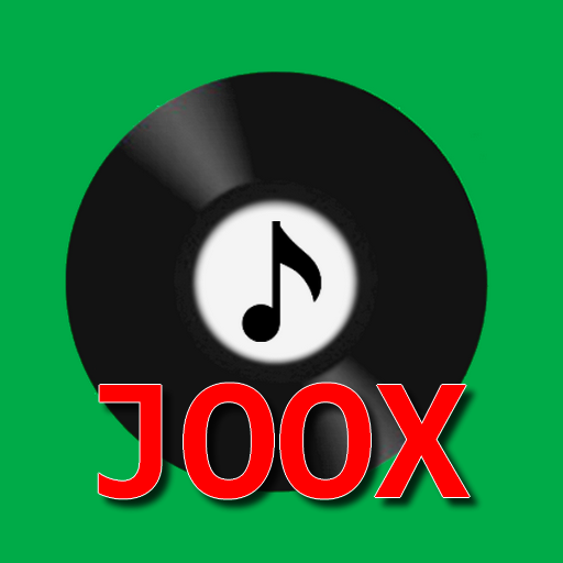 App Insights Guide Music Joox Streaming Live Now Apptopia
