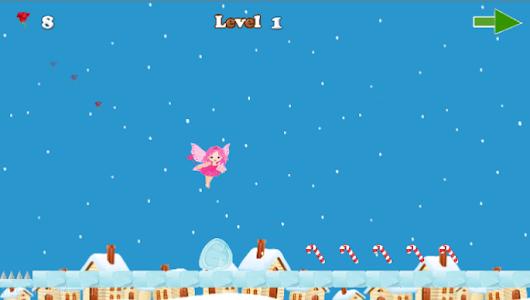 Jeux de Fille Gratuit 2016 screenshot 2