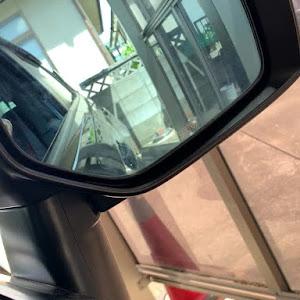 WRX STI VABのカスタム事例画像 輝。さんの2021年08月07日14:13の投稿
