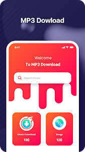 Free Music - Music Downloader 1 13 + (AdFree) APK for Android