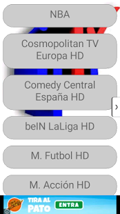 DIPTV - náhled
