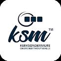 ksm icon
