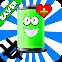 Battery Saver Doc icon