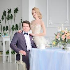 Wedding photographer Denis Khannanov (Khannanov). Photo of 10.06.2018