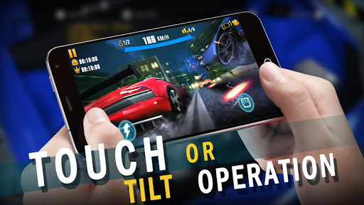Real Drift Racing  screenshots 20