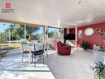 maison à Renazé (53)