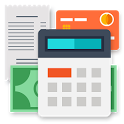 KeepFinance: Expense manager icon