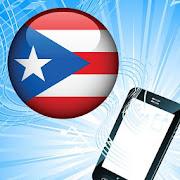 📻 🇵🇷 Puerto Rico Radio