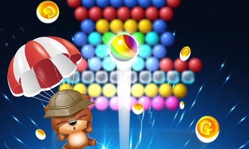 Bubble Shooter 41.0 screenshots 22