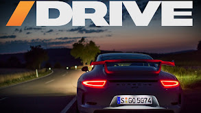 /DRIVE thumbnail